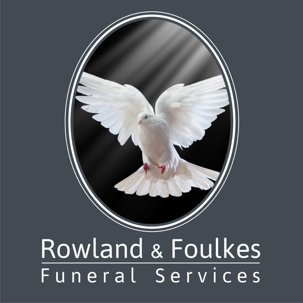 Rowland & Foulkes - Our Fleet